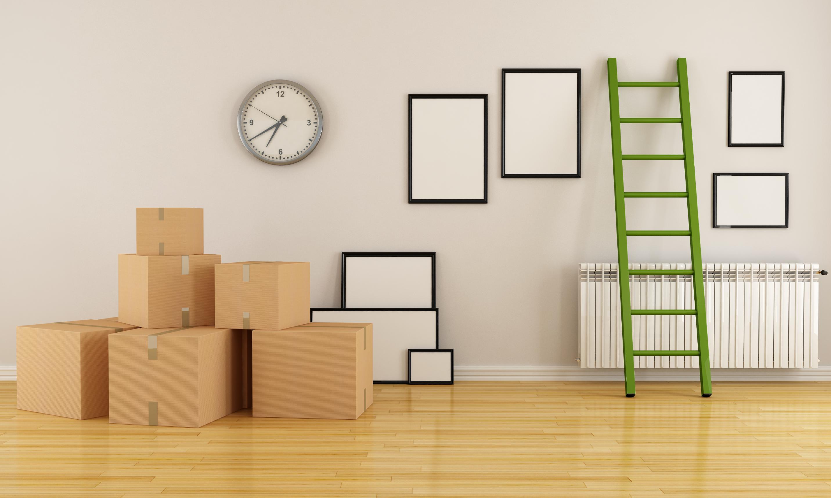 The 10 Best Resources For Movers